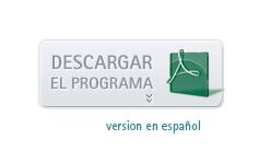 descargar español copia