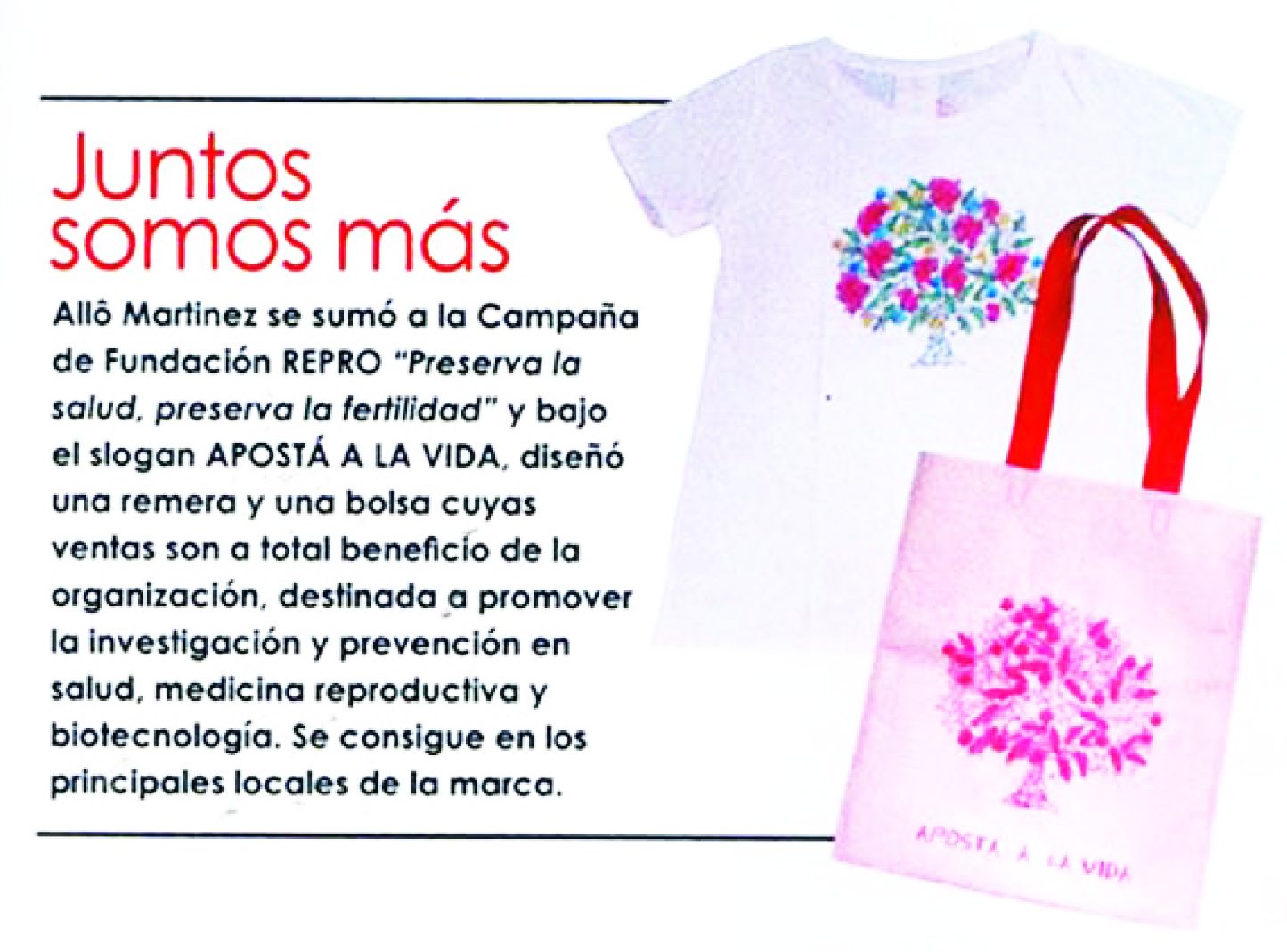 Halitus - Revista Vanidades 13.02