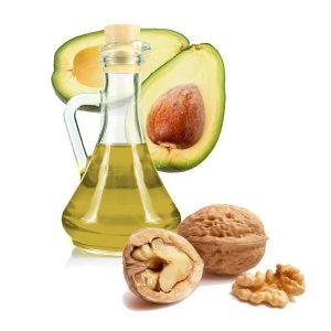 vitamina-f-ester-glicerico