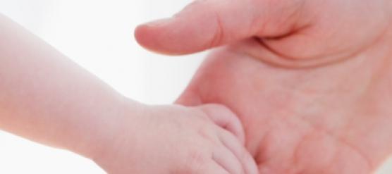 Los tratamientos de reproducción asistida ante los nuevos modelos de familia.