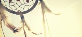 Preservar Sueños: Cáncer y Fertilidad
