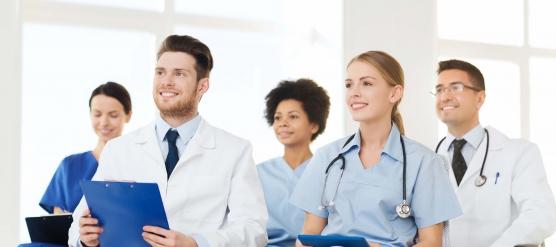 Curso de Fertilidad para Residentes de Ginecología