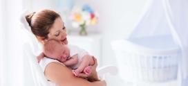 Vitrificar óvulos: la técnica que preserva la maternidad a través del tiempo