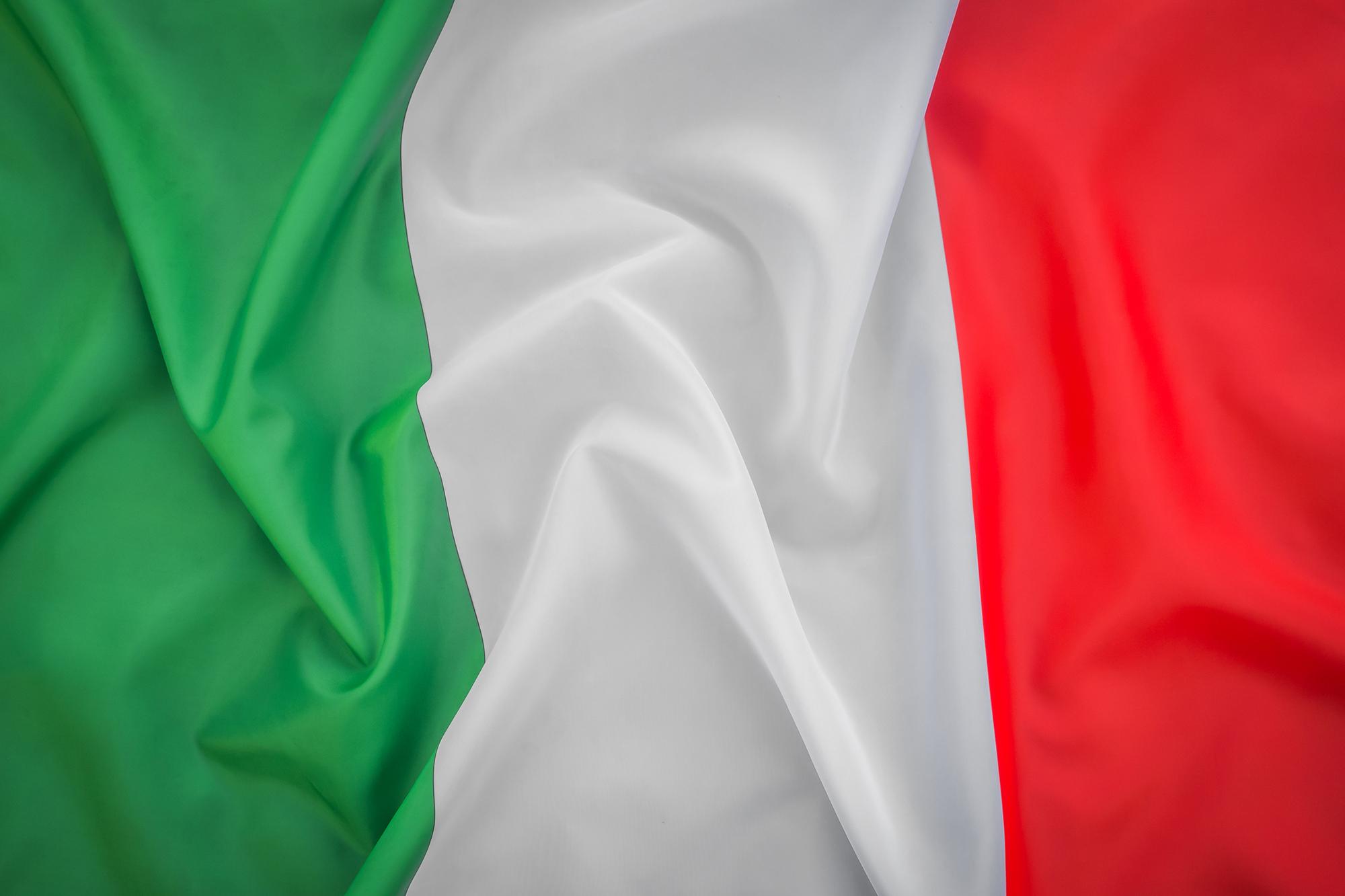"""El Dr. R. Sergio Pasqualini será distinguido con el premio """"Embajadores de la italianidad"""""""