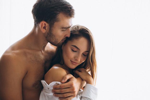 Sexualidad y relax vacacional:¿son compatibles?
