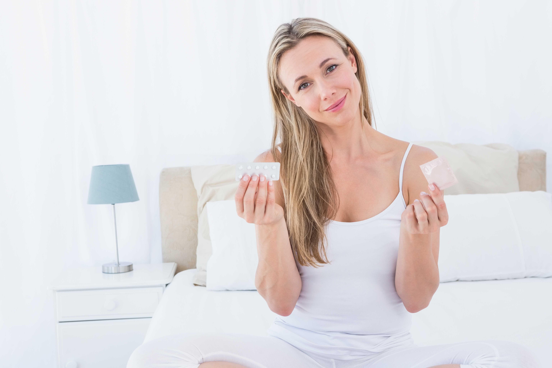 Ventajas y desventajas de los métodos anticonceptivos.