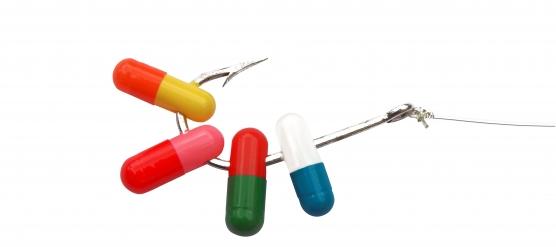 DROGAS: su incidencia sobre la fertilidad y el embarazo