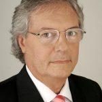 Dr. Sergio_Pasqualini