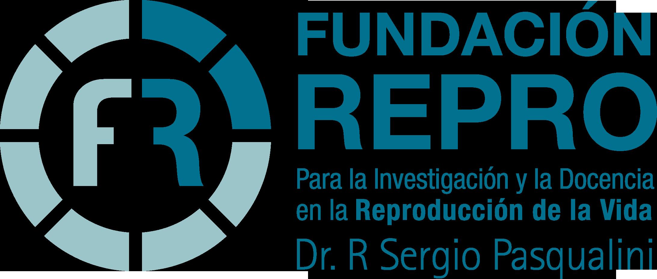 Para la Investigación y la Docencia en la Reproducción de la Vida