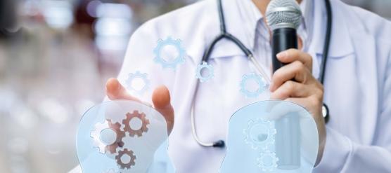 Seminario de Capacitación Profesional de Psicología Aplicada a la Medicina Reproductiva