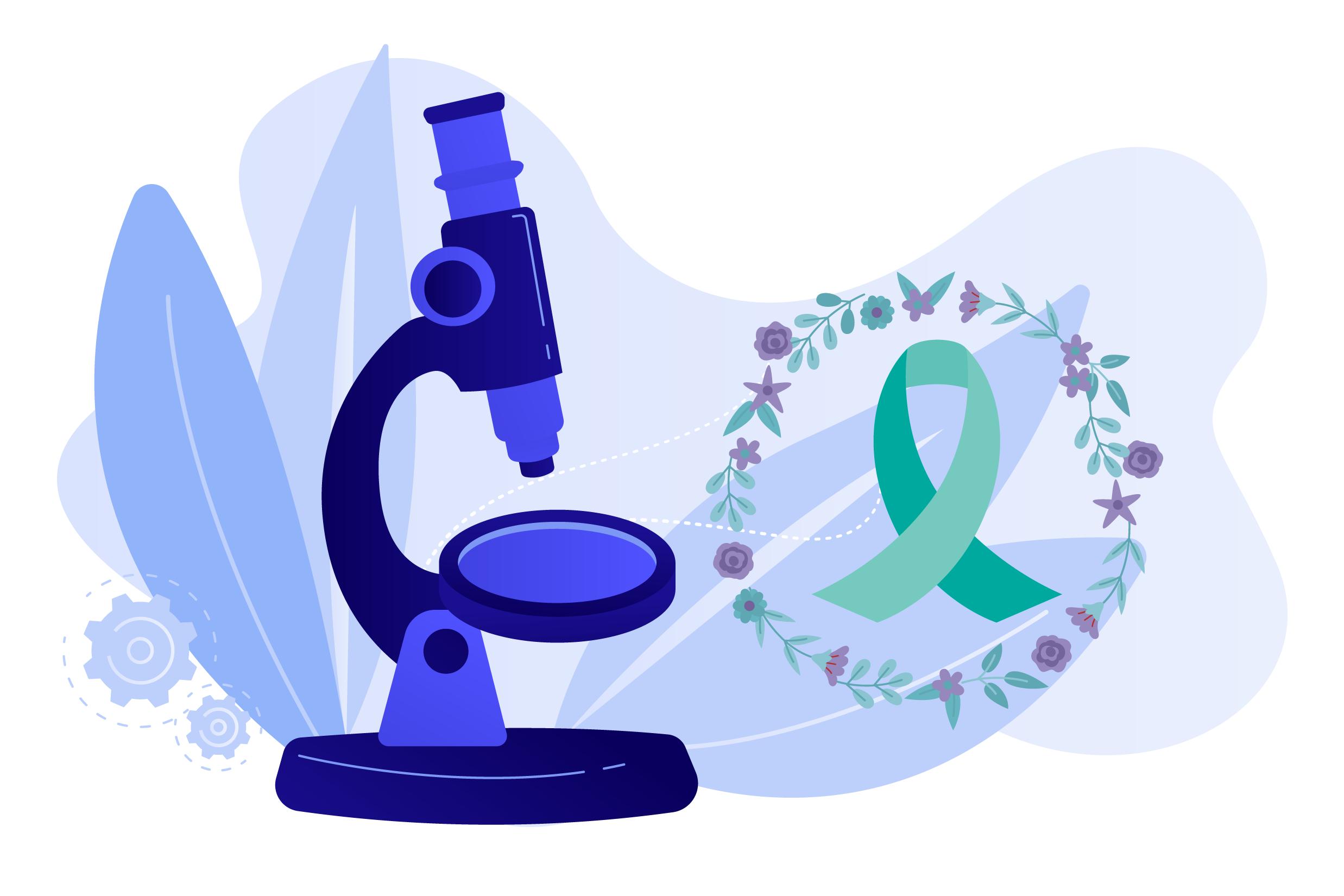La respuesta ovárica en pacientes oncológicas no se ve impactada por su patología
