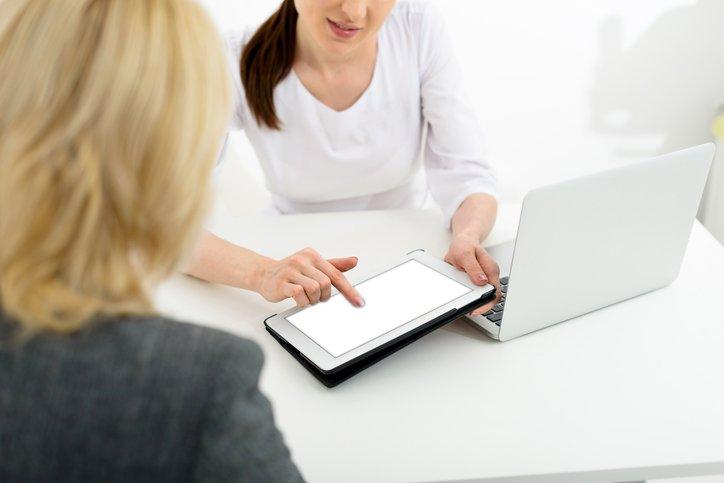 Hablemos de HPV y Cáncer de Cuello Uterino