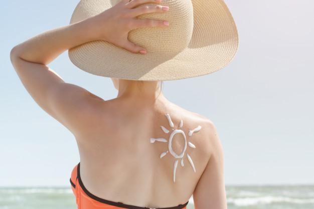 ¿Cómo impacta la vitamina D en la búsqueda del embarazo?