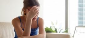 Cinco preguntas sobre depresión y fertilidad