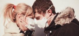 Intimidad sin besos ¿Cómo?