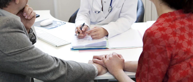 Cambios en los protocolos y el aumento de consultas online: cómo son los tratamientos de fertilidad durante la pandemia