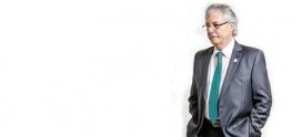 Fundación Repro – Dr. R. Sergio Pasqualini