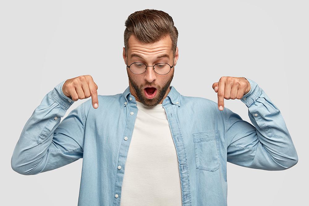 Seis razones por las que preservar la fertilidad en hombres