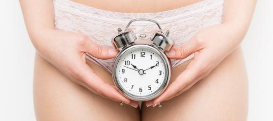 Pandemia y donación de óvulos: ¿cuáles son mis opciones para acelerar tiempos?