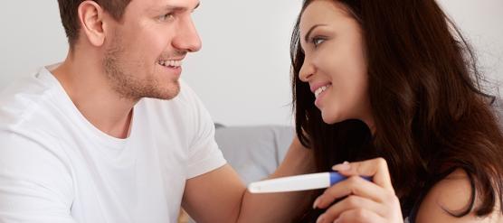La importancia de la planificación reproductiva en la consulta por infertilidad
