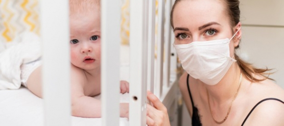 ¿La pandemia provocó un descenso en la natalidad?