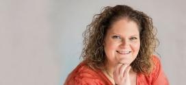 43 años de la primera bebé de probeta: de la infertilidad a la voluntad procreacional