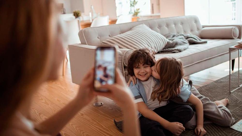 ¿Tener hijos se convirtió en un lujo que pocos pueden darse?
