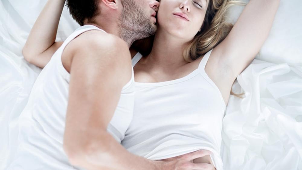 Sexualidad inteligente: una aliada de los tratamientos de fertilidad