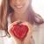 Cómo se elige la donante y otras cinco dudas frecuentes sobre la ovodonación