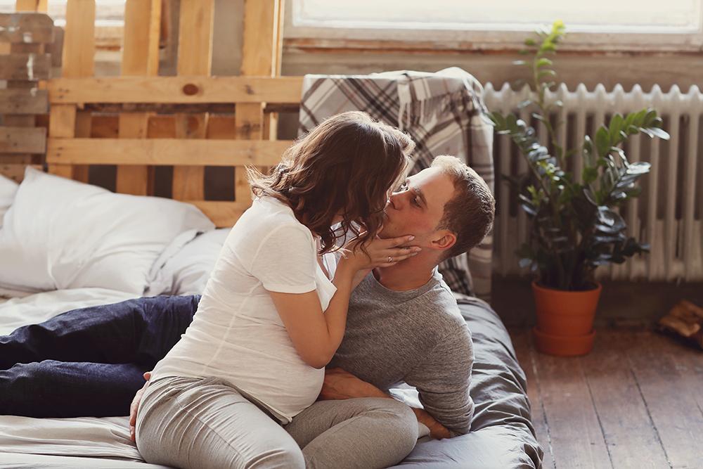 Del home office al home in vitro: cómo la pandemia potenció los tratamientos de fertilización en el hogar